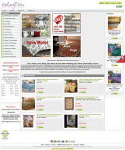 delectably-yours-home-interiors-and-decor-bedding-comforter-sets-area-rugs-tapestry-art