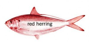 Whats the Red Herring?