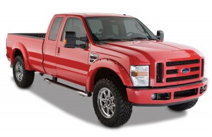 Ford Truck For Sale - Scam on Craigslist